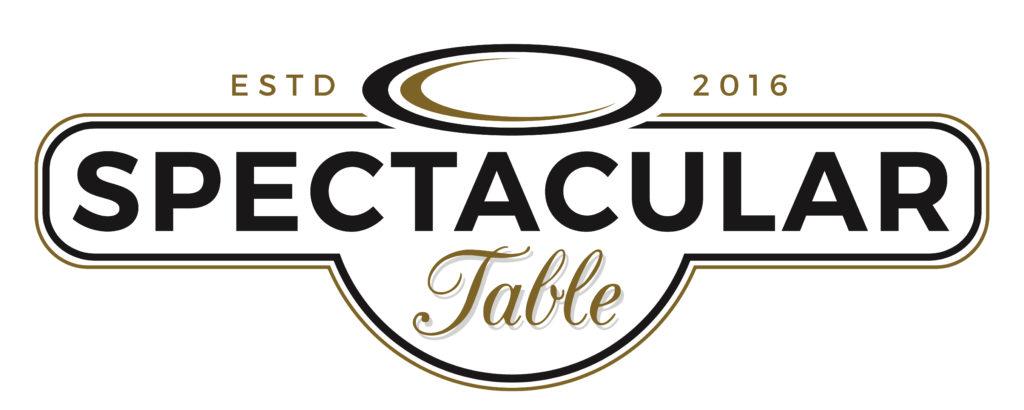 Spectacular-Table-Logo-1024x410